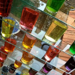 insolite verre curistes curethermale collection2